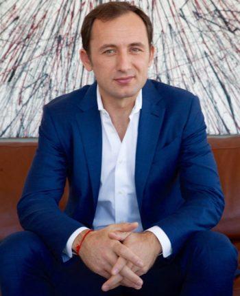 Arben Kane
